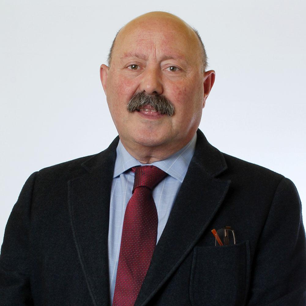 Alfonso Núñez Coello