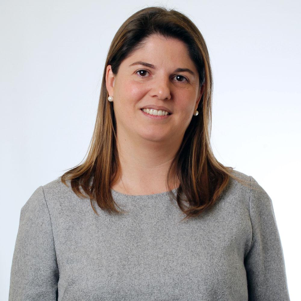 María López Gonzalez