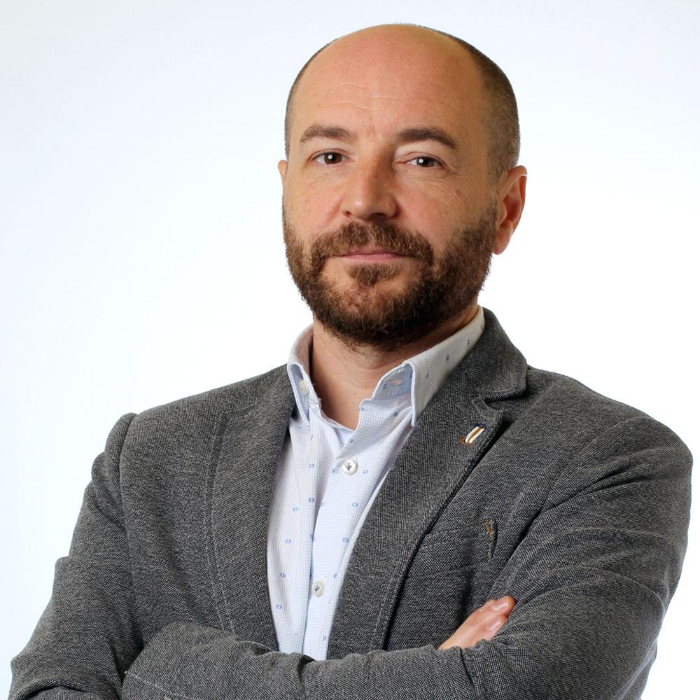 Manuel Pérez Piñeiro