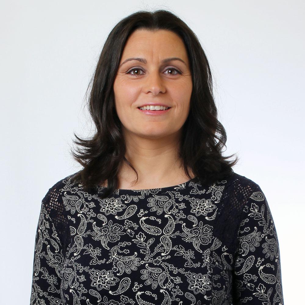 Paula Ramos Astray
